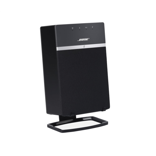 Bose - SoundXtra desk stand for SoundTouch 10