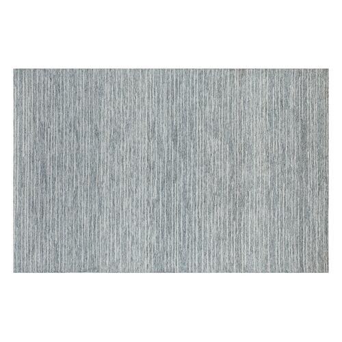 Bassett Furniture - Ashlands