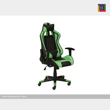 Avion Office Chair