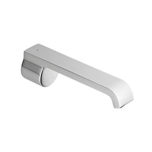 Dxv - Rem Wall Tub Spout - Polished Chrome