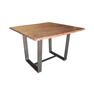 Product Image - Mojave Counter Table