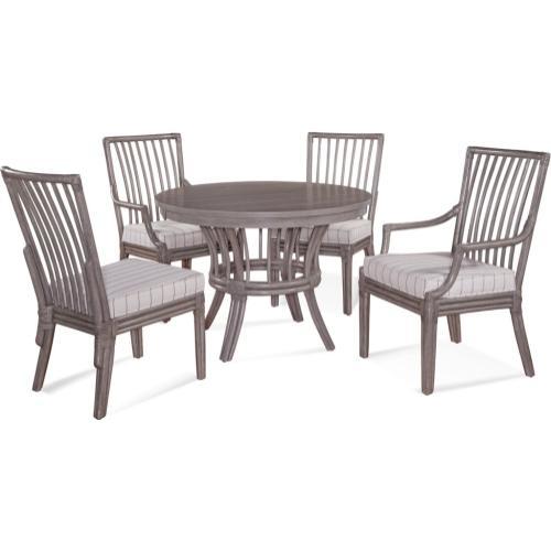 Meridien Dining Room Set