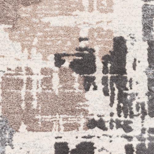 """Cielo CEL-2302 18"""" Sample"""