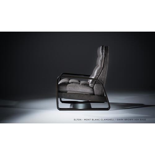 Elton Recliner Chair