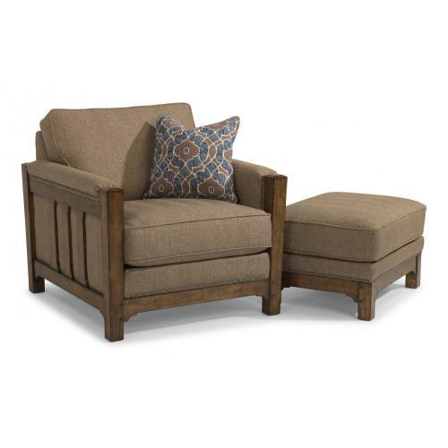 Sonora Chair