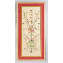 Classical Silk Pnl-b