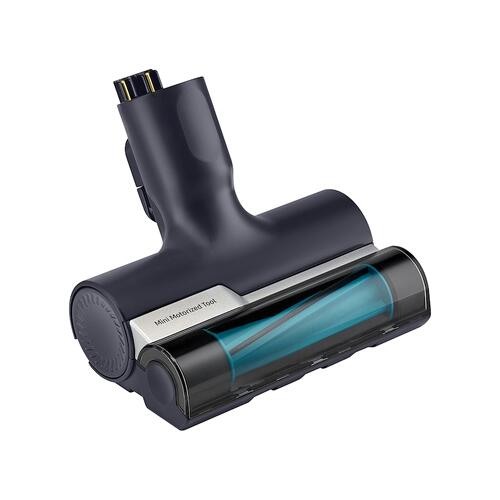 Samsung - Samsung Jet™ 60 Pet Cordless Stick Vacuum