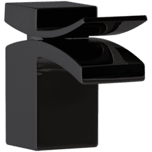 Quarto Lav Faucet Black