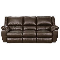 50433 Reclining Sofa