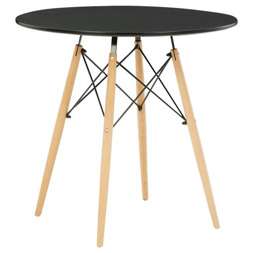 Jaspeni Dining Table
