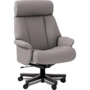 Img Comfort - Nordic Office 99