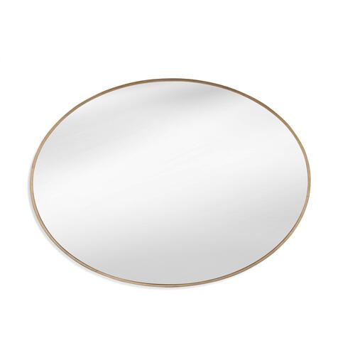 Product Image - Brigitte Wall Mirror