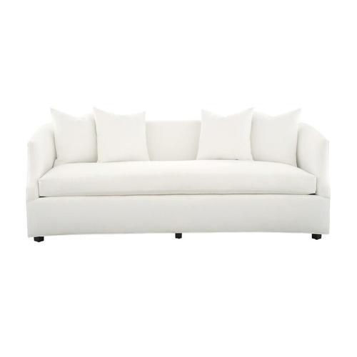 Laine sofa