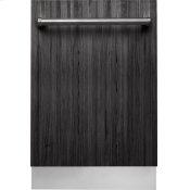 DFI652 - Panel Ready Dishwasher for multi-housing
