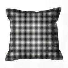 Pillow B018