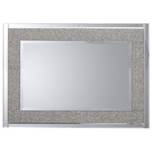 Signature Design By Ashley - Kingsleigh Accent Mirror