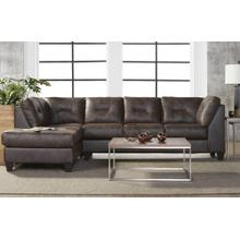 2575 Taggart Sectional