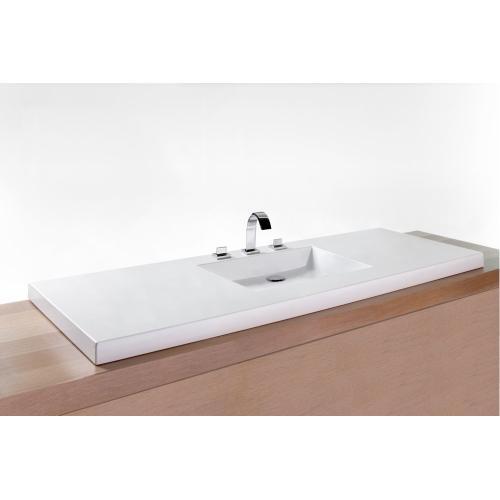 Lavatory Sink VCS 60C