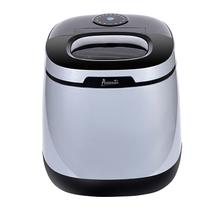 Product Image - Portable Countertop Ice-Maker