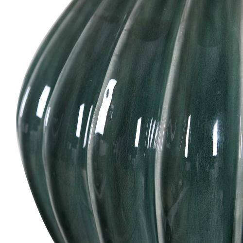 Uttermost - Rhonwen Table Lamp