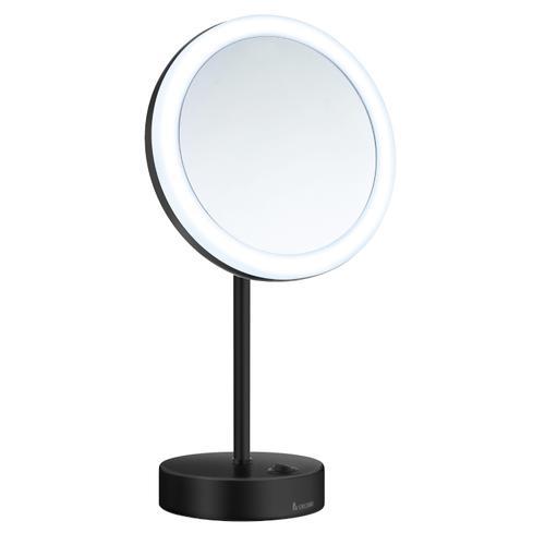 Smedbo - Shaving/Make-up Mirror