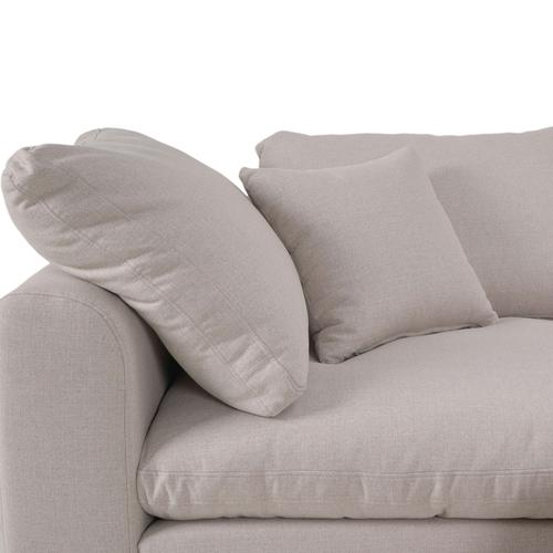 Gallery - Oxford Sectional