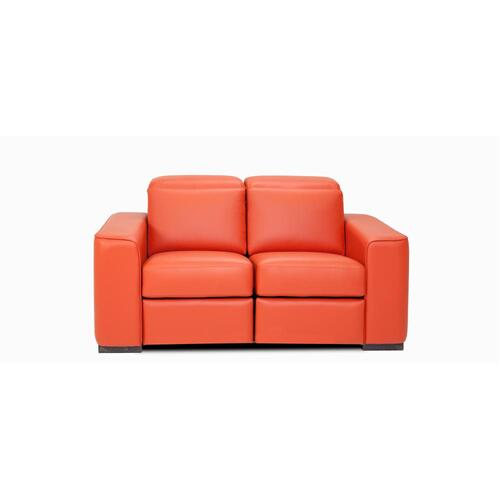 Star Loveseat