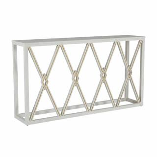 Alandra Console Table