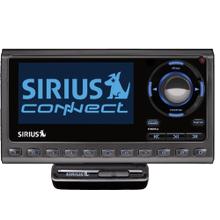 SiriusConnect vehicle kit