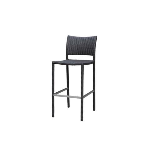 Nevada Bar Chair