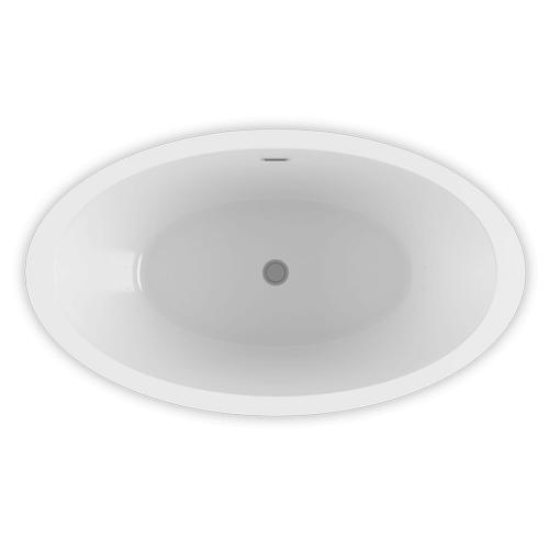 Opalia 6839 Centered Ellipse