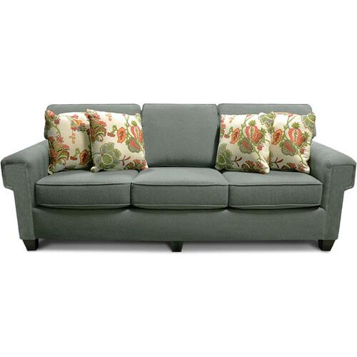 2Y05 Yonts Sofa