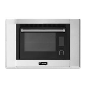 "Viking30""W. Combi Steam/Convect Oven - VSOC530"