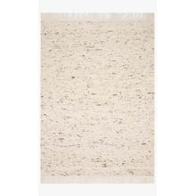View Product - IRV-01 ED Ivory Rug
