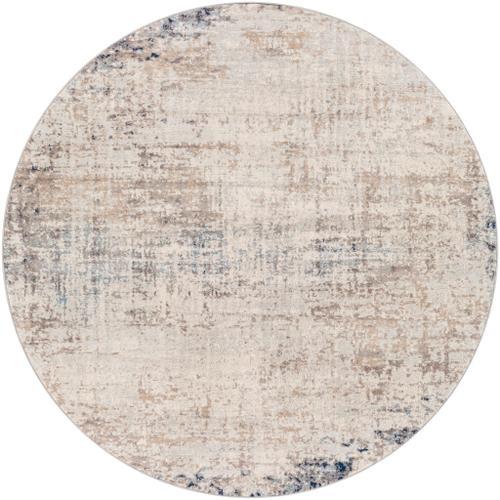 "Gallery - Roma ROM-2315 2'7"" x 7'3"""