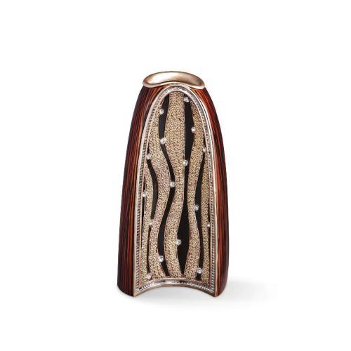 Furniture of America - Velma Decorative Vase (4/box)