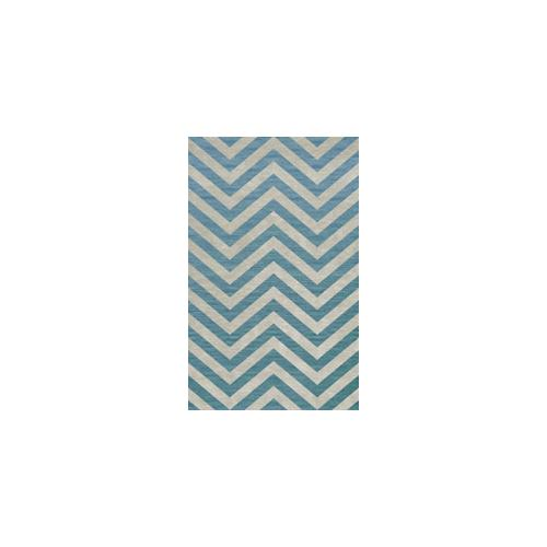 Dalyn Rug Company - RE24,Reflections