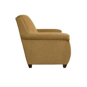 Gallery - Grant Fabric Chair