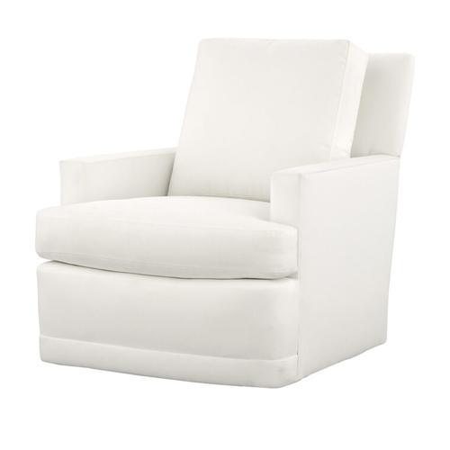 Avondale Park Swivel Chair