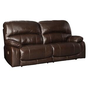 Gallery - Hallstrung Power Reclining Sofa