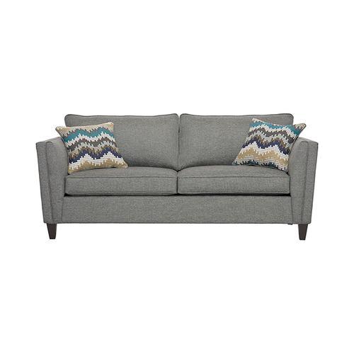 Gallery - 9300 Sofa