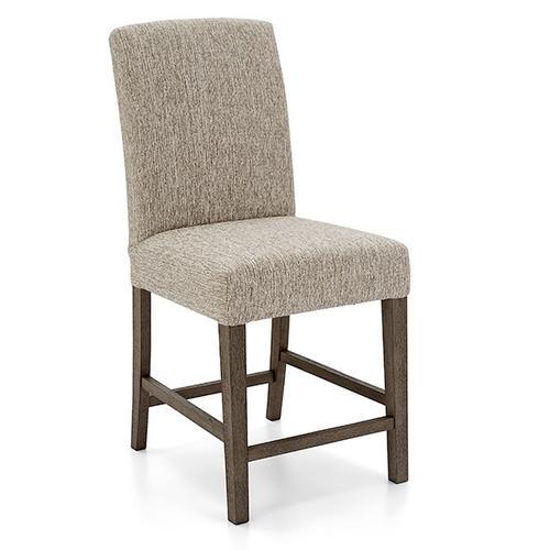 Best Home Furnishings - MYERLETTE Dining Chair