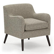 AVEDON Accent Chair Product Image