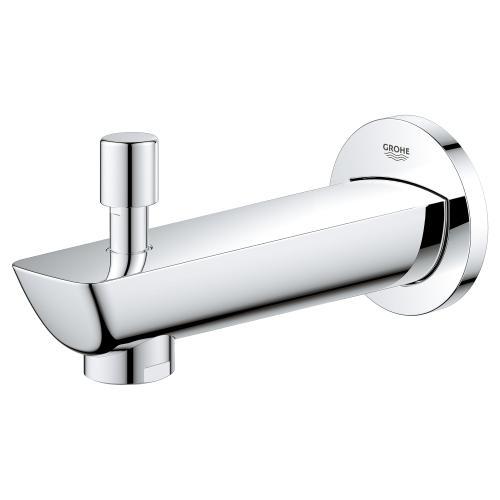 Bauloop Diverter Tub Spout