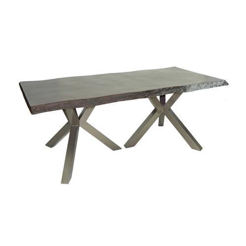 "Castelle - 86"" Altra Rectangular Dining Table"