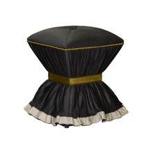See Details - Delilah Ottoman