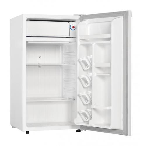 Danby Canada - Danby Designer 3.2 cu. ft. Compact Refrigerator