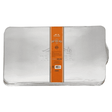 Drip Tray Liner - 5 Pack - Pro 780