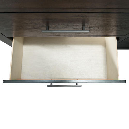 Shelby 6-Drawer Dresser