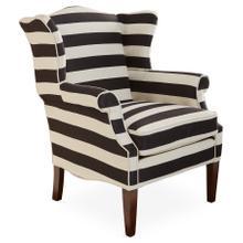 Bradford Chair - 31 L X 31 D X 40 H